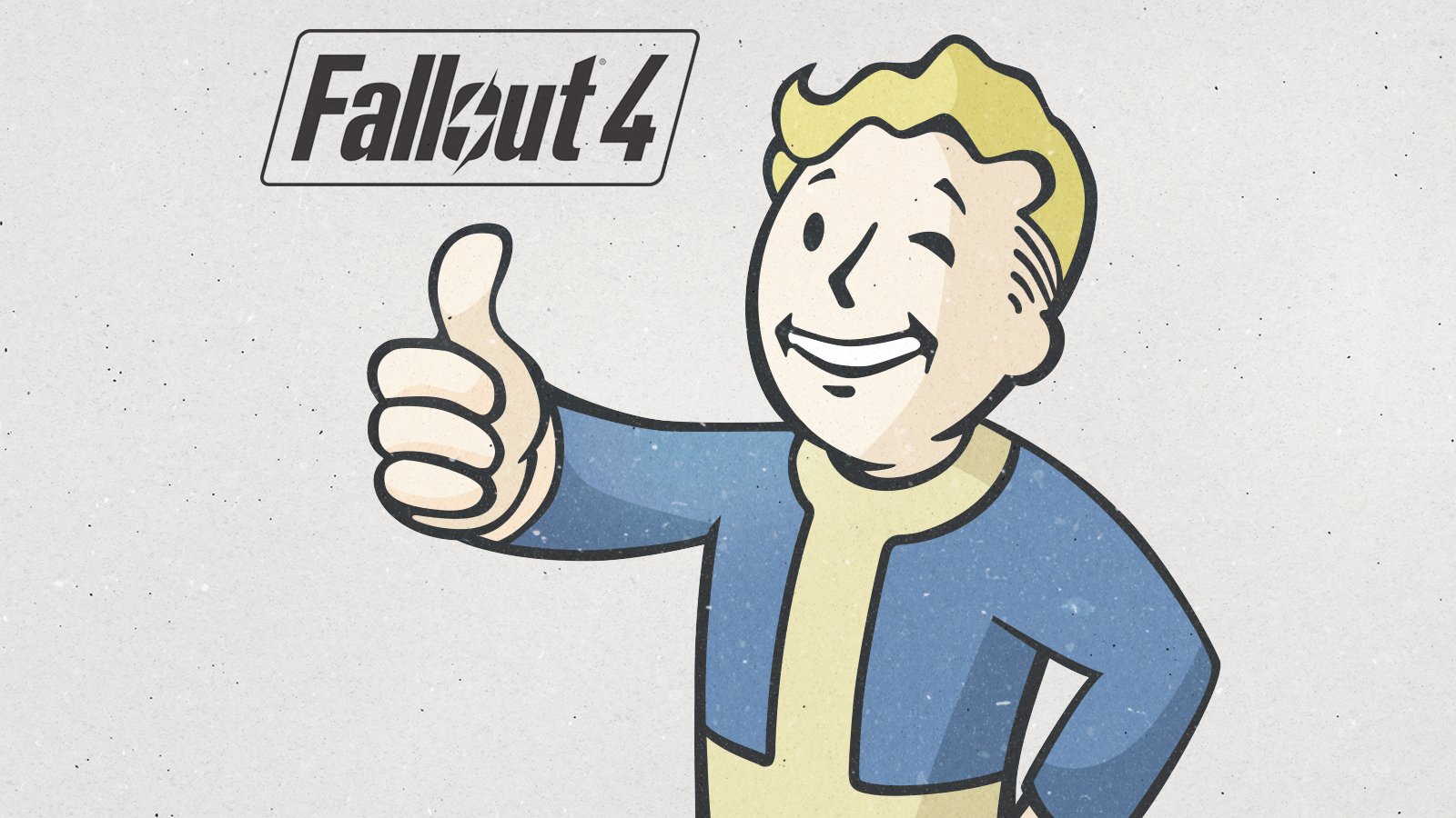 Fallout 4's ZeniMax Media Gets Sued Over Using 1960's Tune