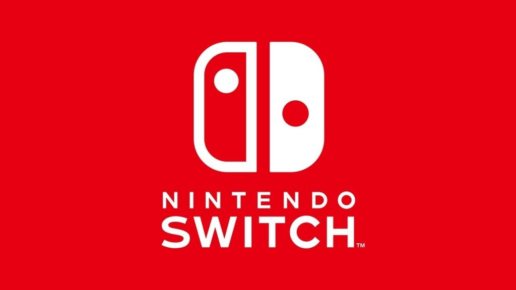 Nintendo Stock Jumps After Switch Approval in China