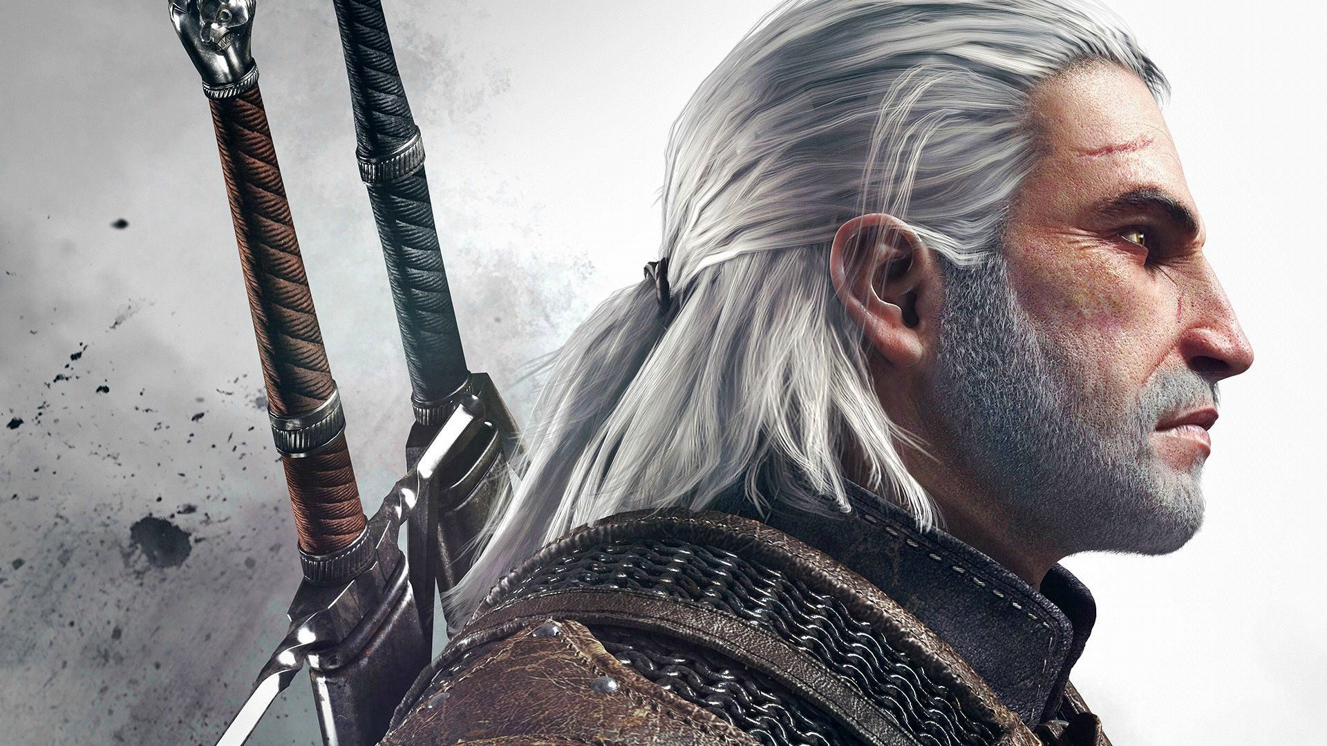 The Witcher TV Series Writer Says Show Won't be