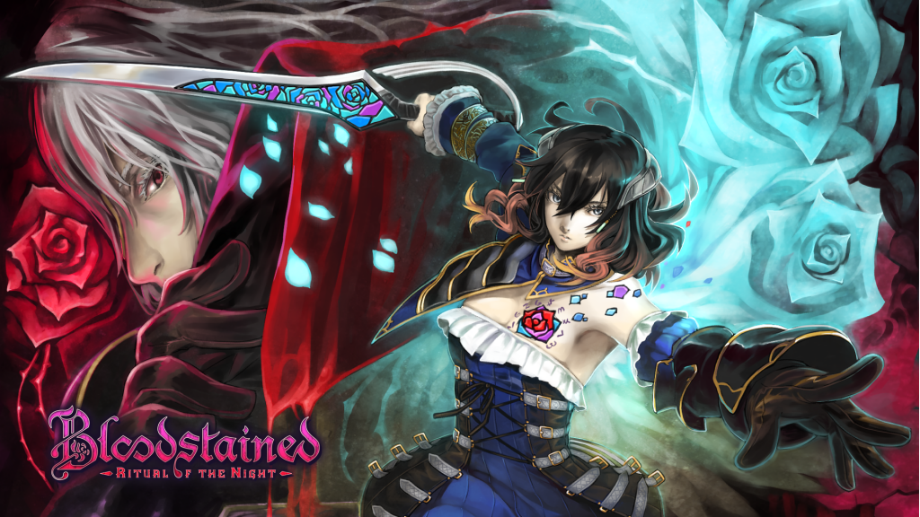 Bloodstained: Ritual of the Night Survey Asks Players About DLC Content and Price