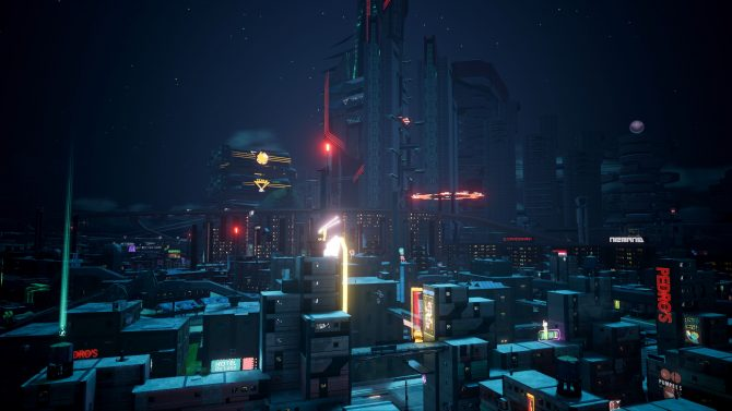 Crackdown 3 Preview -- It's Time to Suit Back Up, Agent