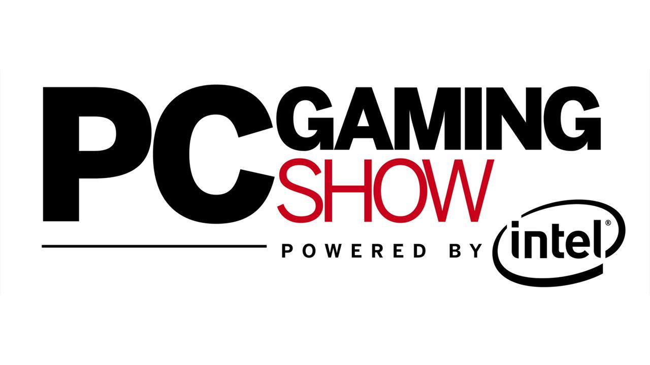 Watch The Pc Gaming Show Livestream From E3 2017 Right Here