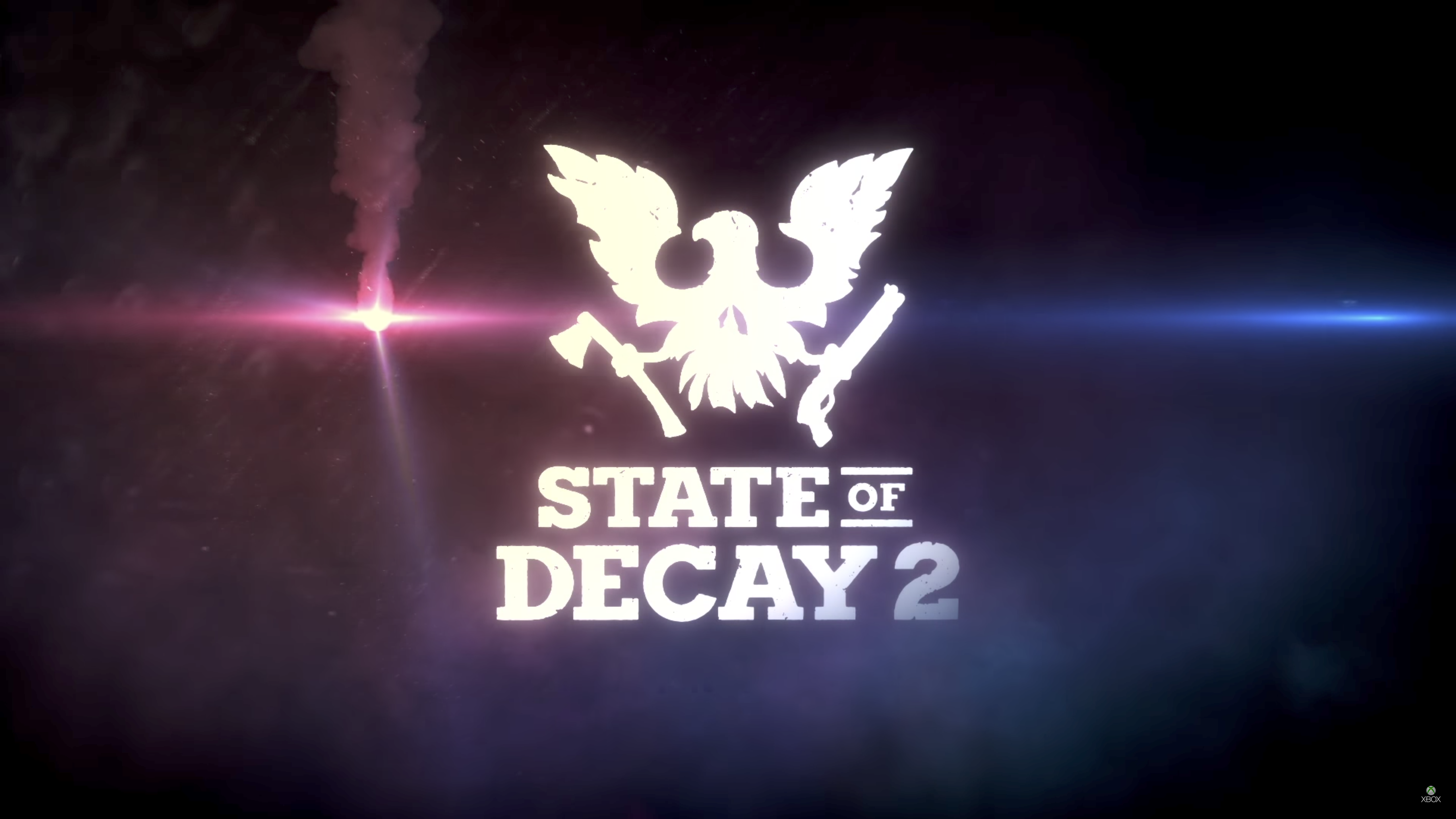 PC Configuration Requirements for State of Decay 2 Released
