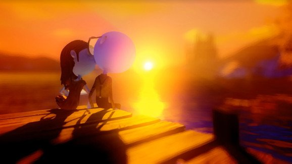 Last Day of June Interview -- Lead Developer Talks Regret and Emotional Gameplay