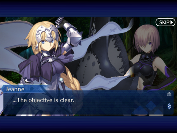 Fate/Grand Order Interview -- Creative Director Talks Development, Limited Time Events, and the Future