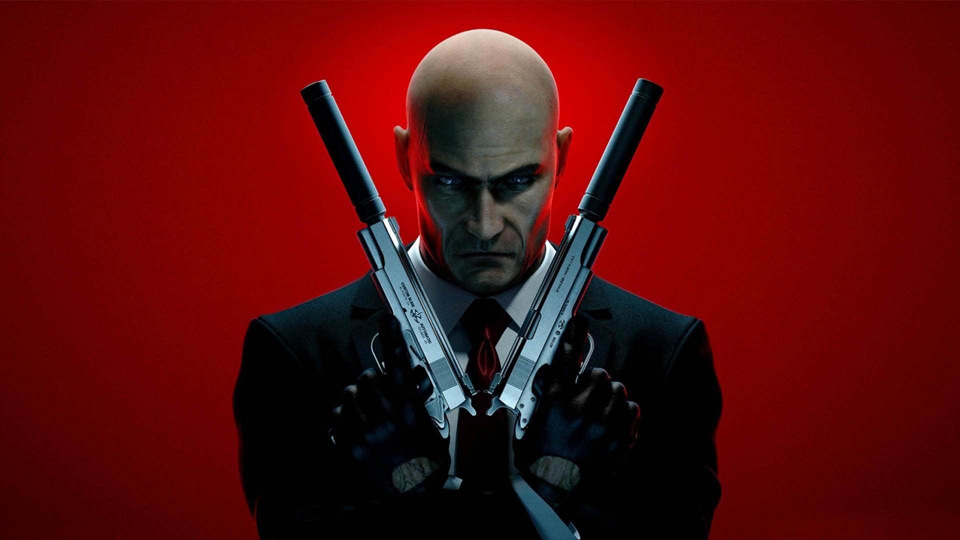 Hitman 3 Is Being Developed By Io Interactive May Return To The