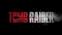 Tomb-Raider-ds1-200x115.png