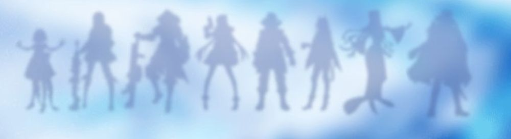 New Valkyria Game Teases Even More Characters; Is that an Anti-Tank Lance?