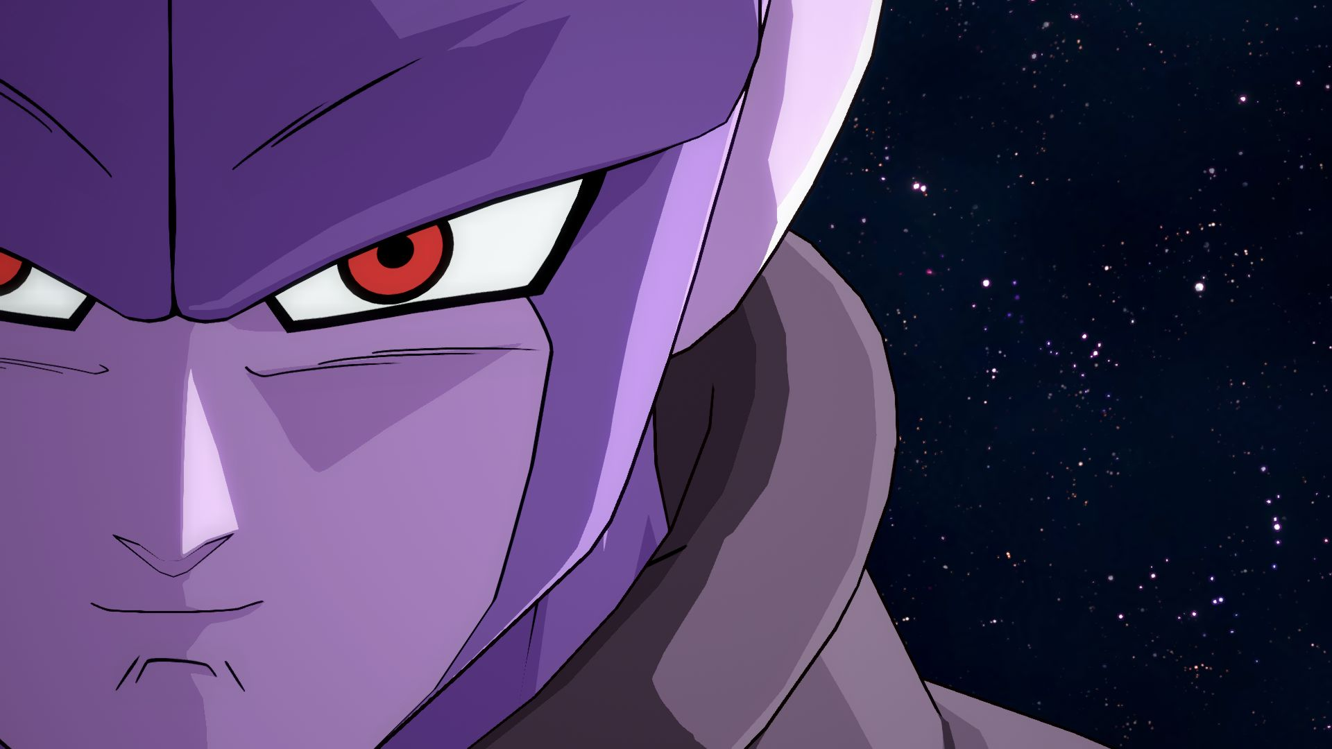 Dragon Ball Fighterz Receives A New Gameplay Trailer All About Hit