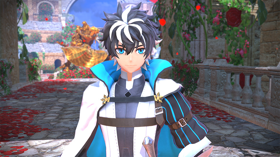 XSEED Confirms No Content in Fate/EXTELLA LINK Censored for West