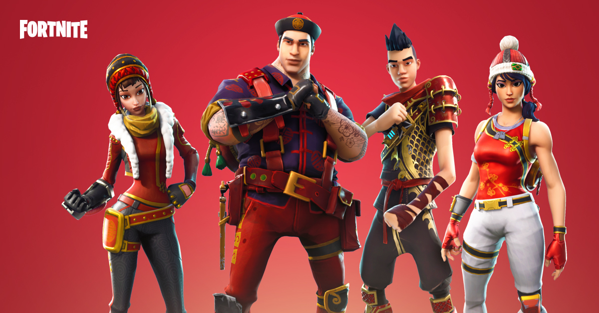 Epic Games Founder Tim Sweeney Fiercely Denies Epic Games