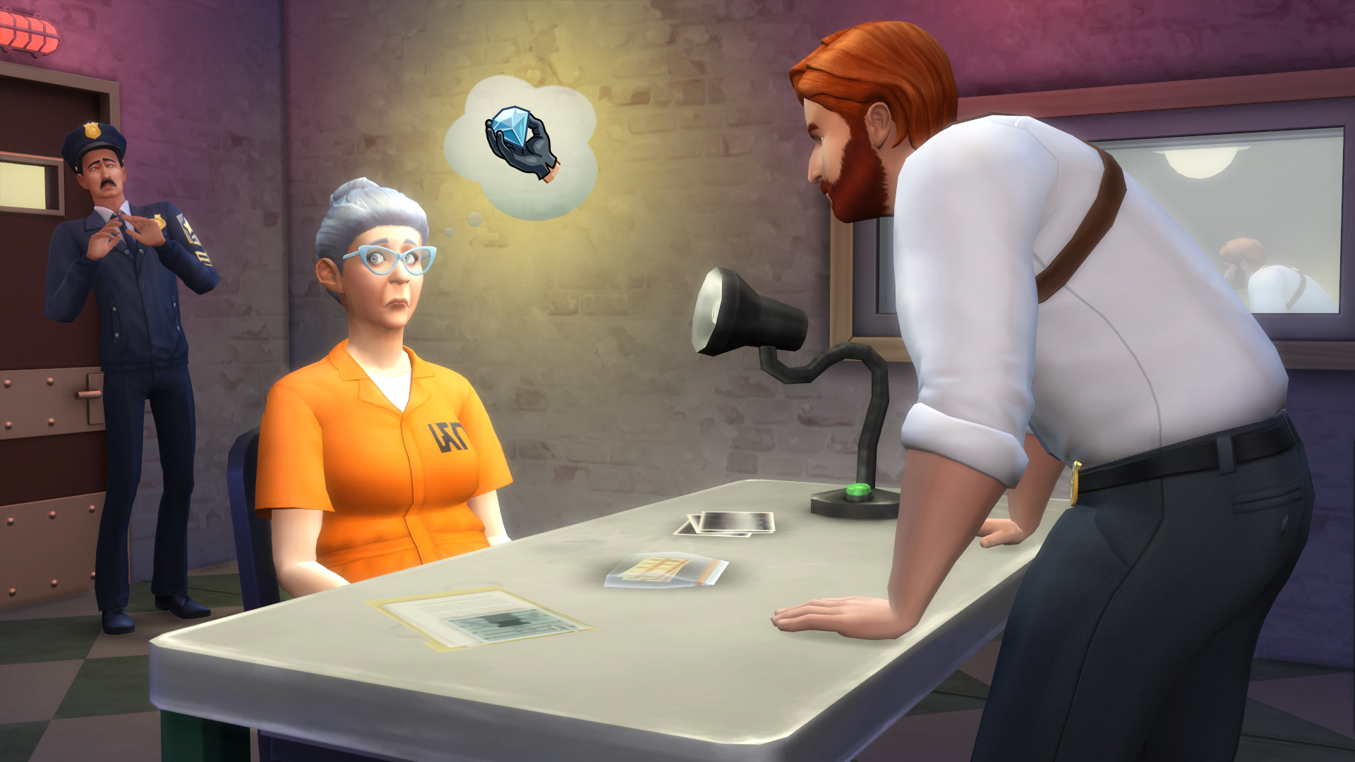 can you get sims 4 for free
