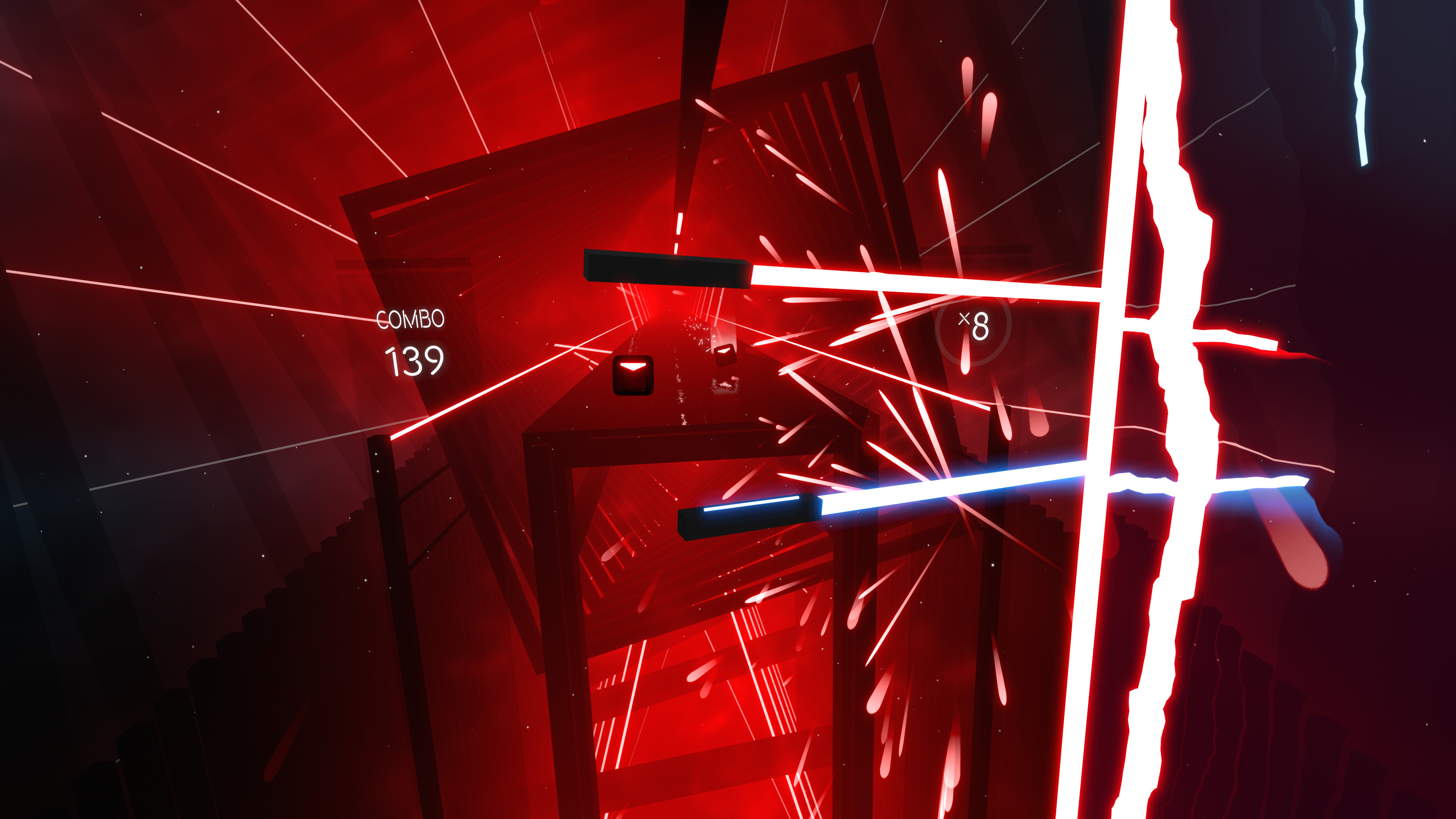 Beat Saber Developers Delay Their First Music Pack Due to