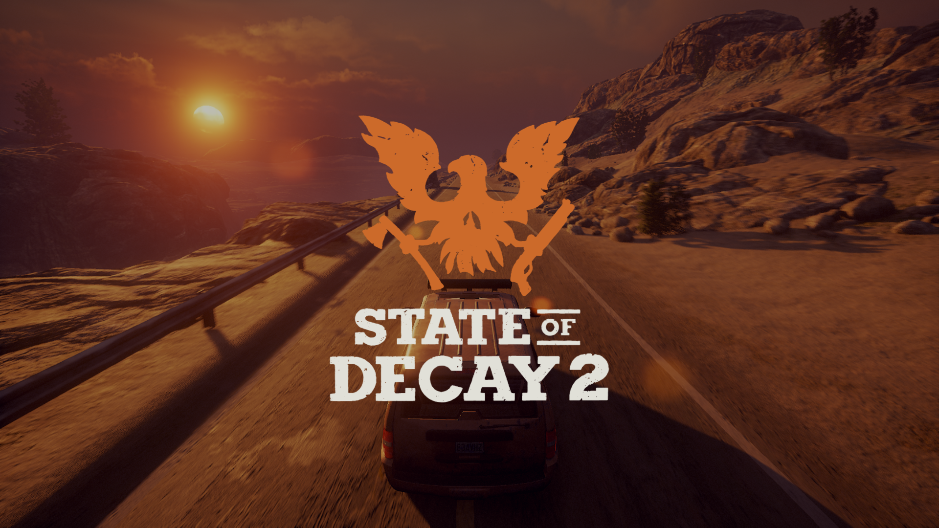 State of Decay 2 Review -- A Good Zombie Survival Game (PC/Xbox One)