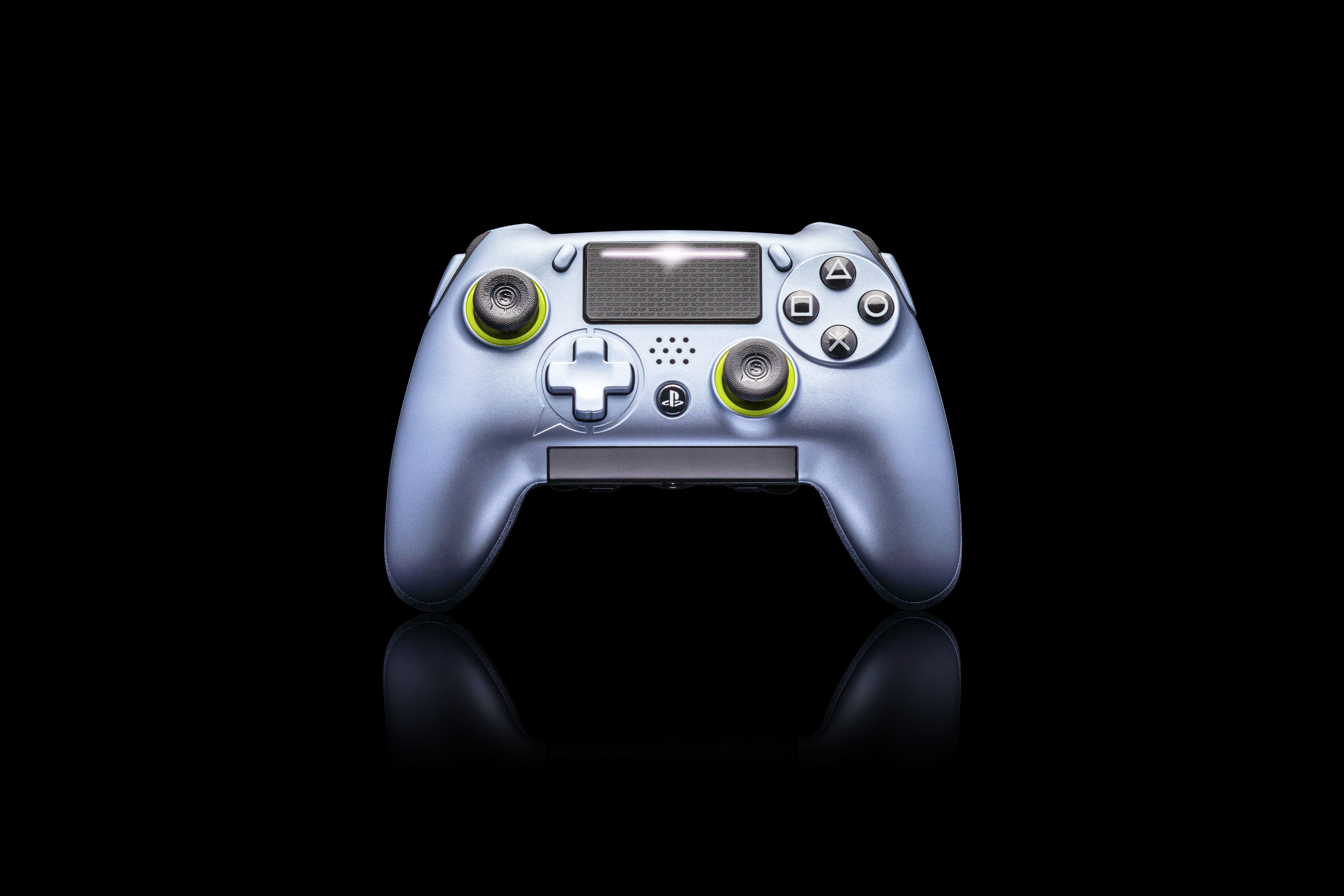 SCUF Vantage Wireless Controller Review — Designed for the