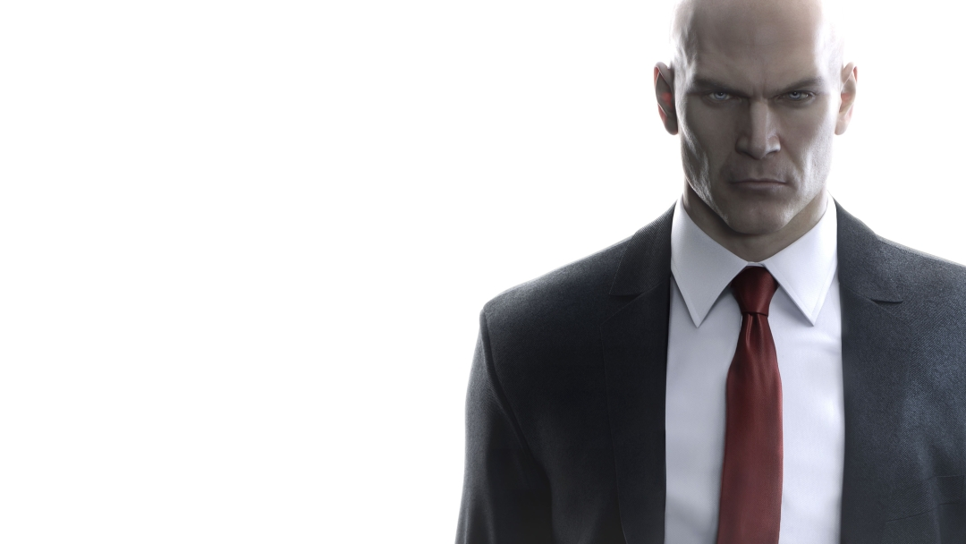 Hitman Sniper Assassin Is Way More Than Just A Pre Order Morsel