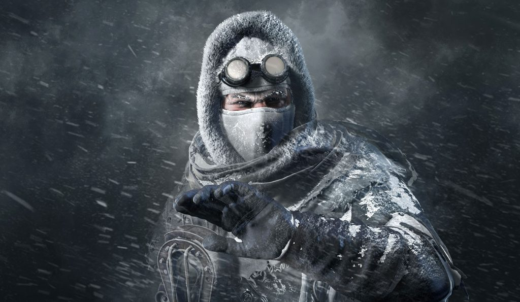 Frostpunk's Endless Mode Expansion is Releasing in the Next Couple Days