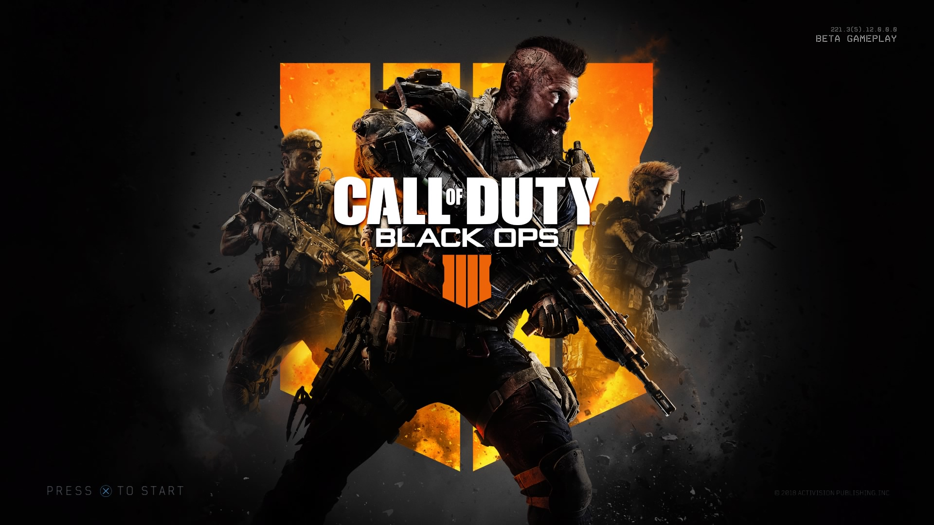 black ops 3 patch notes xbox one