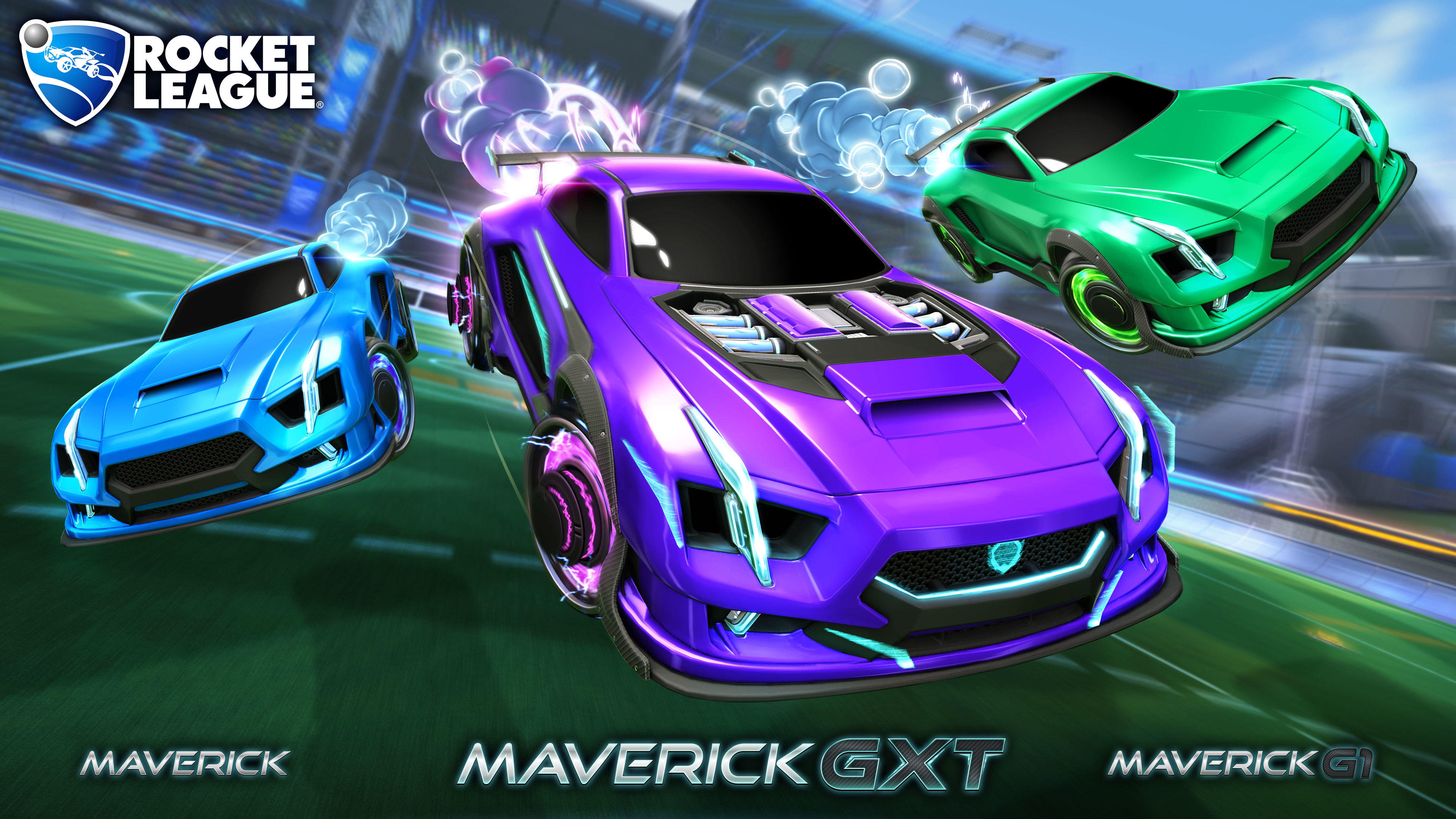 Just What the Doctor Ordered: Rocket League's Rocket Pass