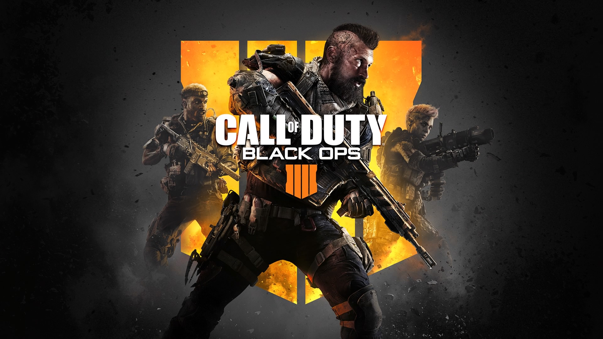 Call of Duty: Black Ops 4 Night of the Dead Zombies Map Leaks Call Of Duty Zombie Maps Black Ops on