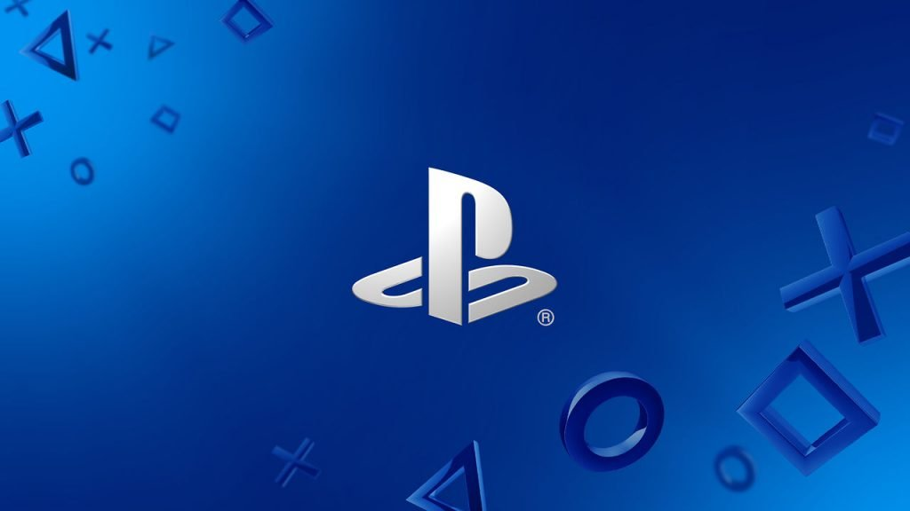 PlayStation Network Online ID Change