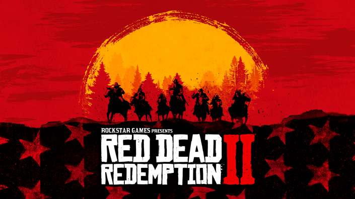 Red Dead Redemption 2's Fanmade Dynamite Musical Supercut Is an Absolute Blast