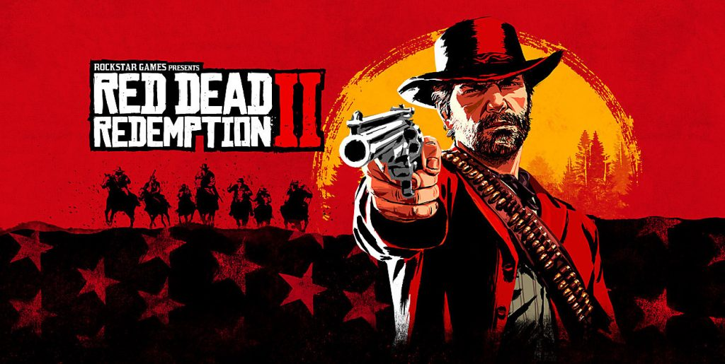 PC, PS4, PS5, Red Dead Redemption, Red Dead Redemption 2, rockstar, Rockstar Gamess, Xbox One, xbox series x