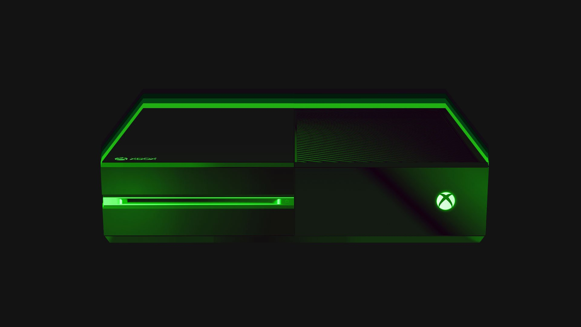 Five Years with the Xbox One: The Biggest Moments from the Console's