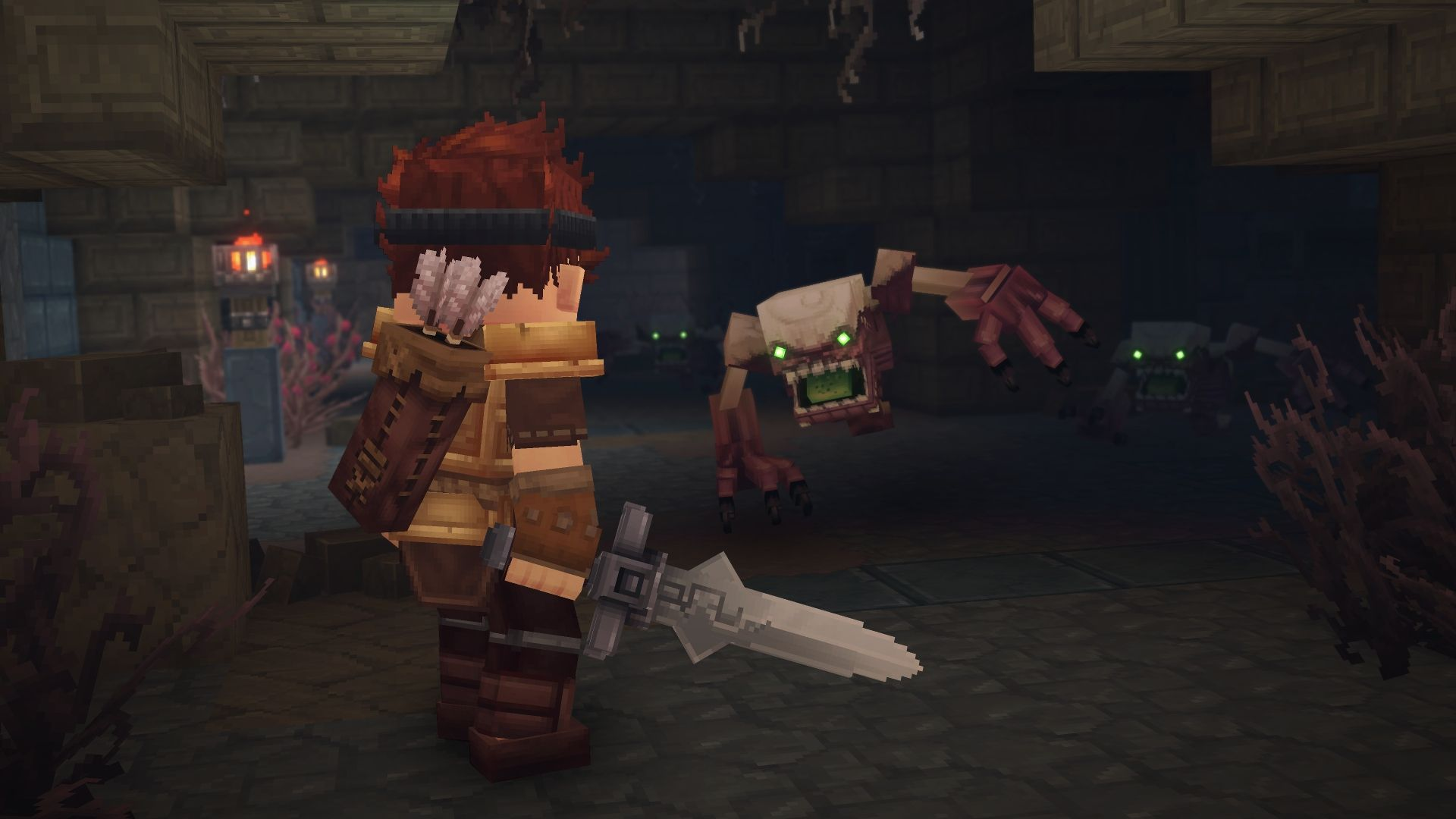 Hytale Announcement Passes 30 Million YouTube Views In Under