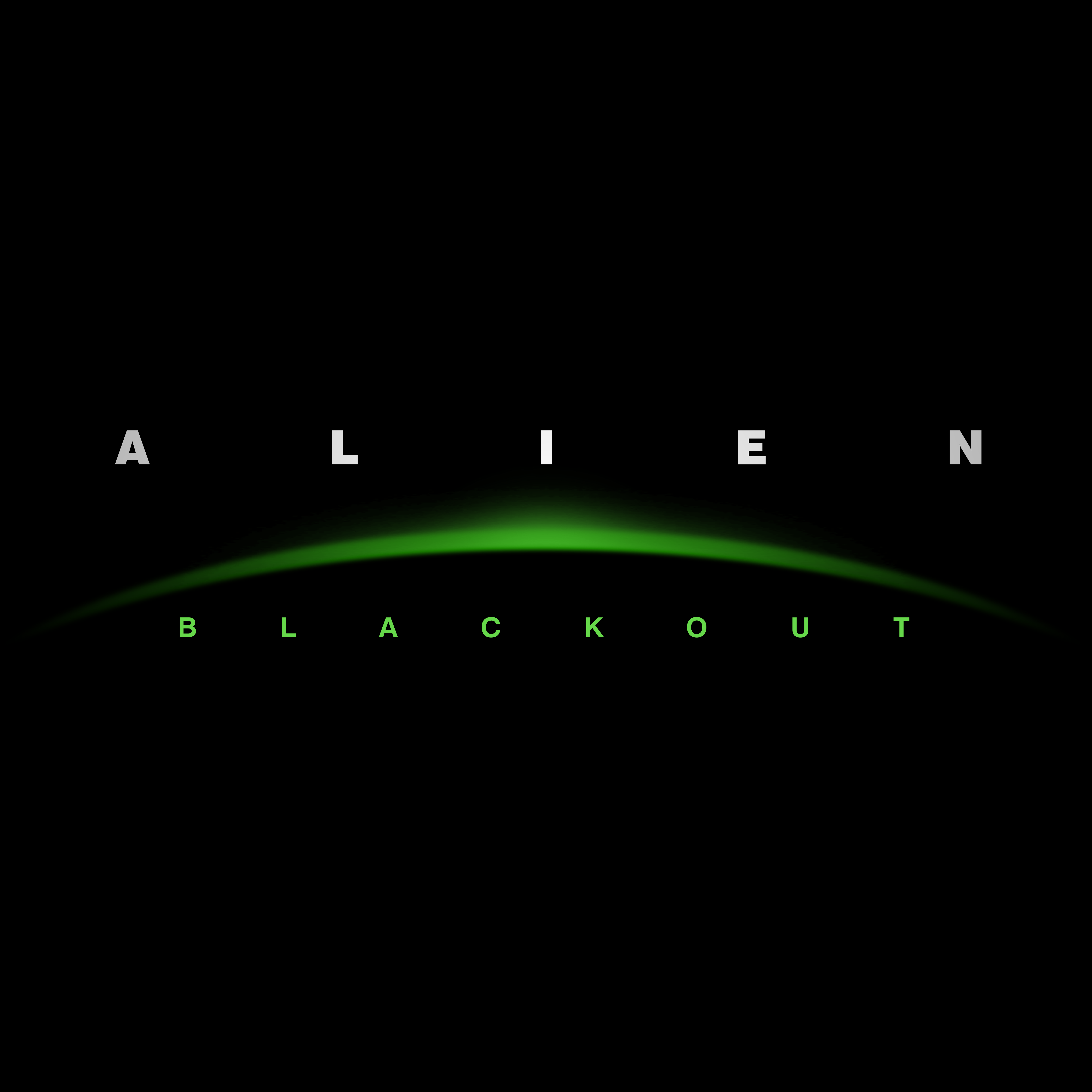 Alien: Blackout is Basically Just Five Nights At Ripley's and It's