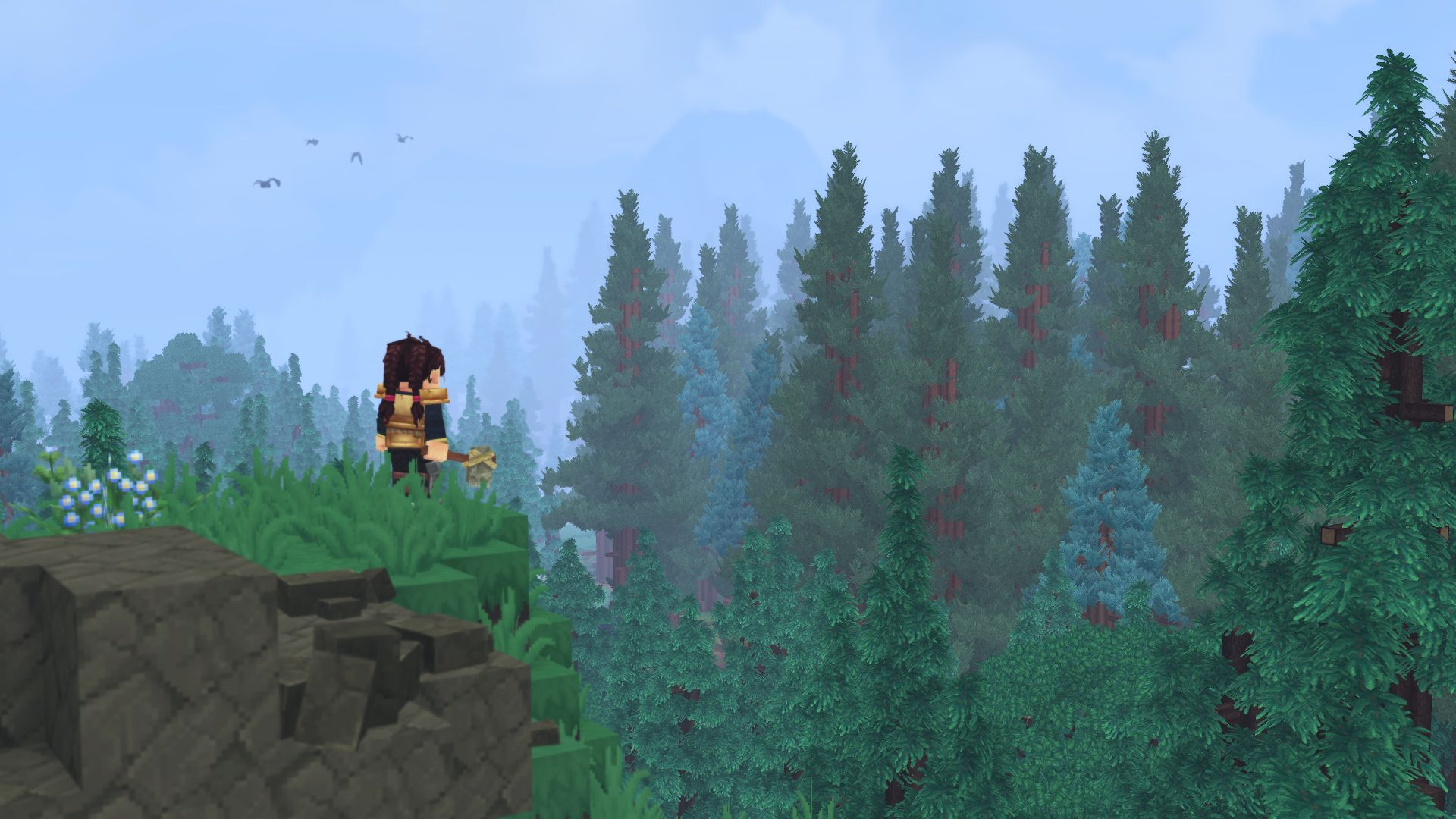 Hytale