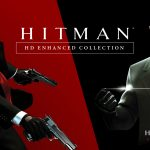 Hitman Hd Enhanced Collection Review A High Asking Price For Nothing Very Substantial