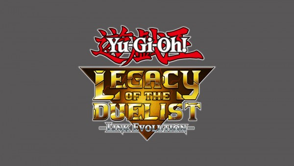 Yu-Gi-Oh! Legacy of the Duelist: Link Evolution New Arc-V Characters Revealed
