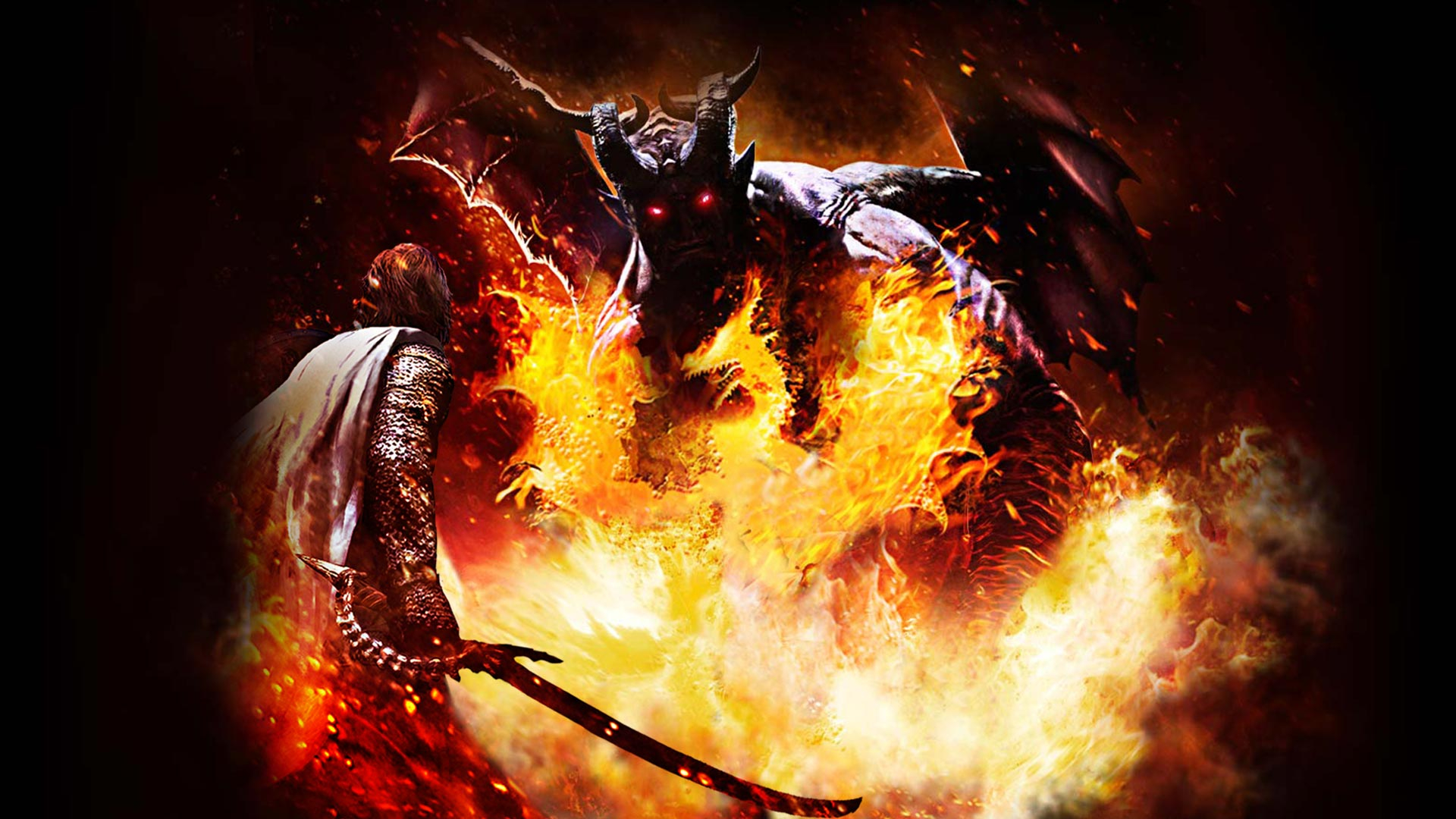 Dragon's Dogma 2 is Reportedly In Development at Capcom Right Now