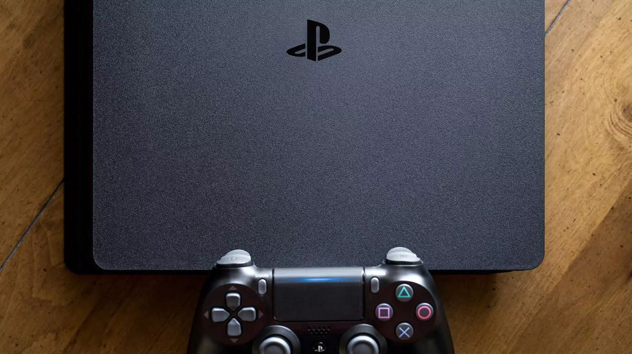 """How the Developers of """"Games with Critical Issues"""" Are Responding to PSN ID Changes"""