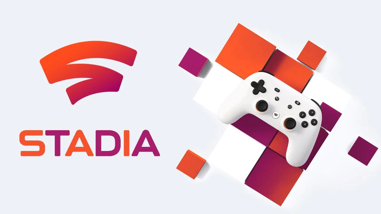 Google Stadia Gets Free Version Today; Pro Membership is Free for 2 Months