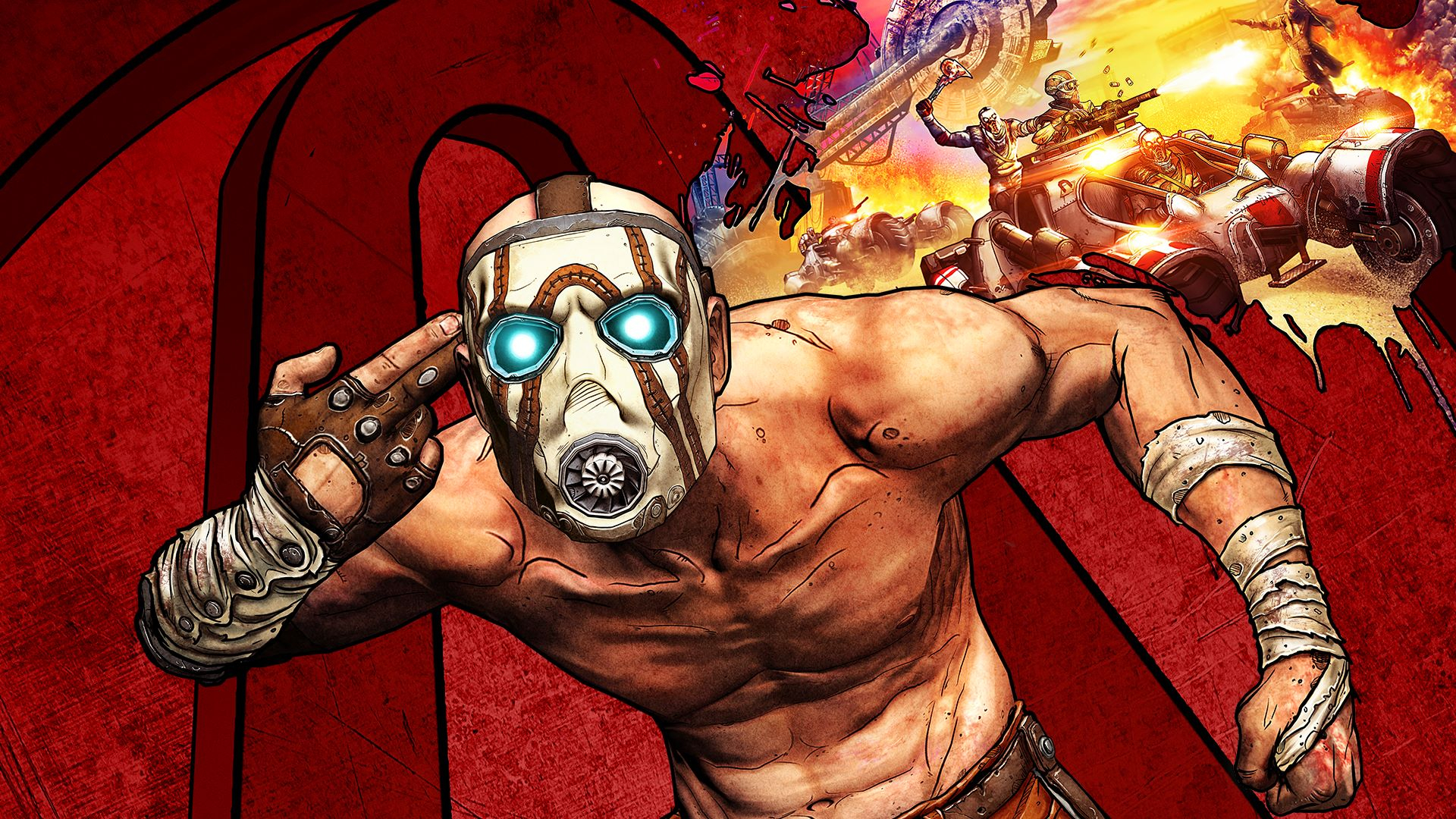 Borderlands: GOTY Edition Connectivity Issues Being Looked