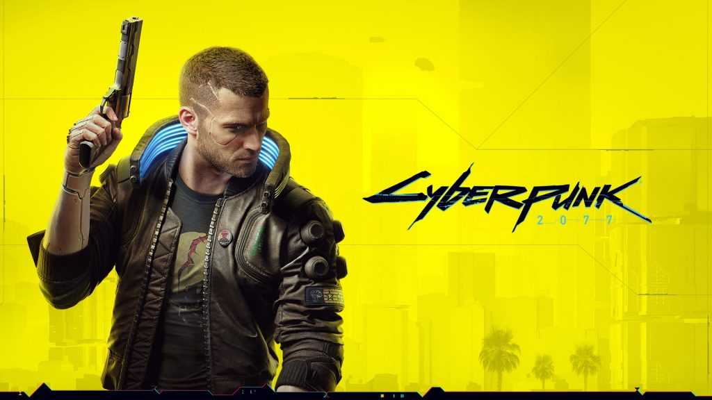 CD Projekt Red Discusses Adding Multiplayer to Cyberpunk 2077 and Their Thought Process Behind it