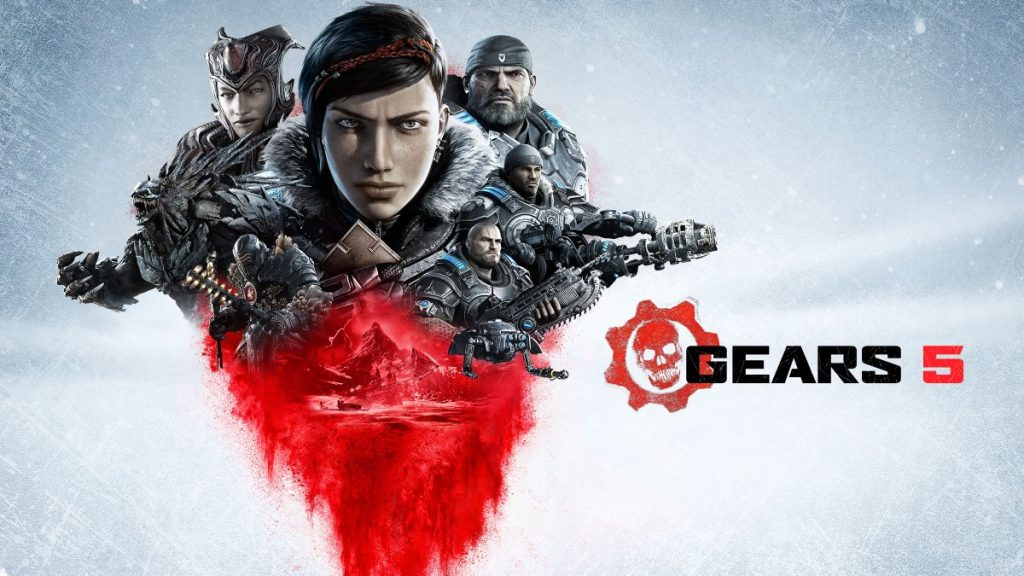 """Gears 5 Multiplayer Design Director Calls its Microtransactions """"Player-Friendly"""""""