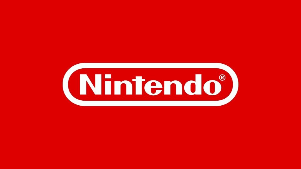 Nintendo Direct Will Be Approximately 40 Minutes