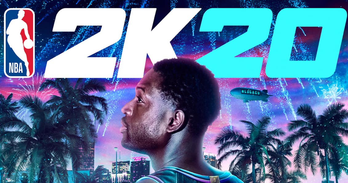 NBA 2K20 Player Ratings to be Revealed Later Tonight
