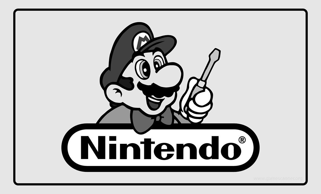 How To Get Your Switch S Drifting Joy Cons Repaired By Nintendo For Free