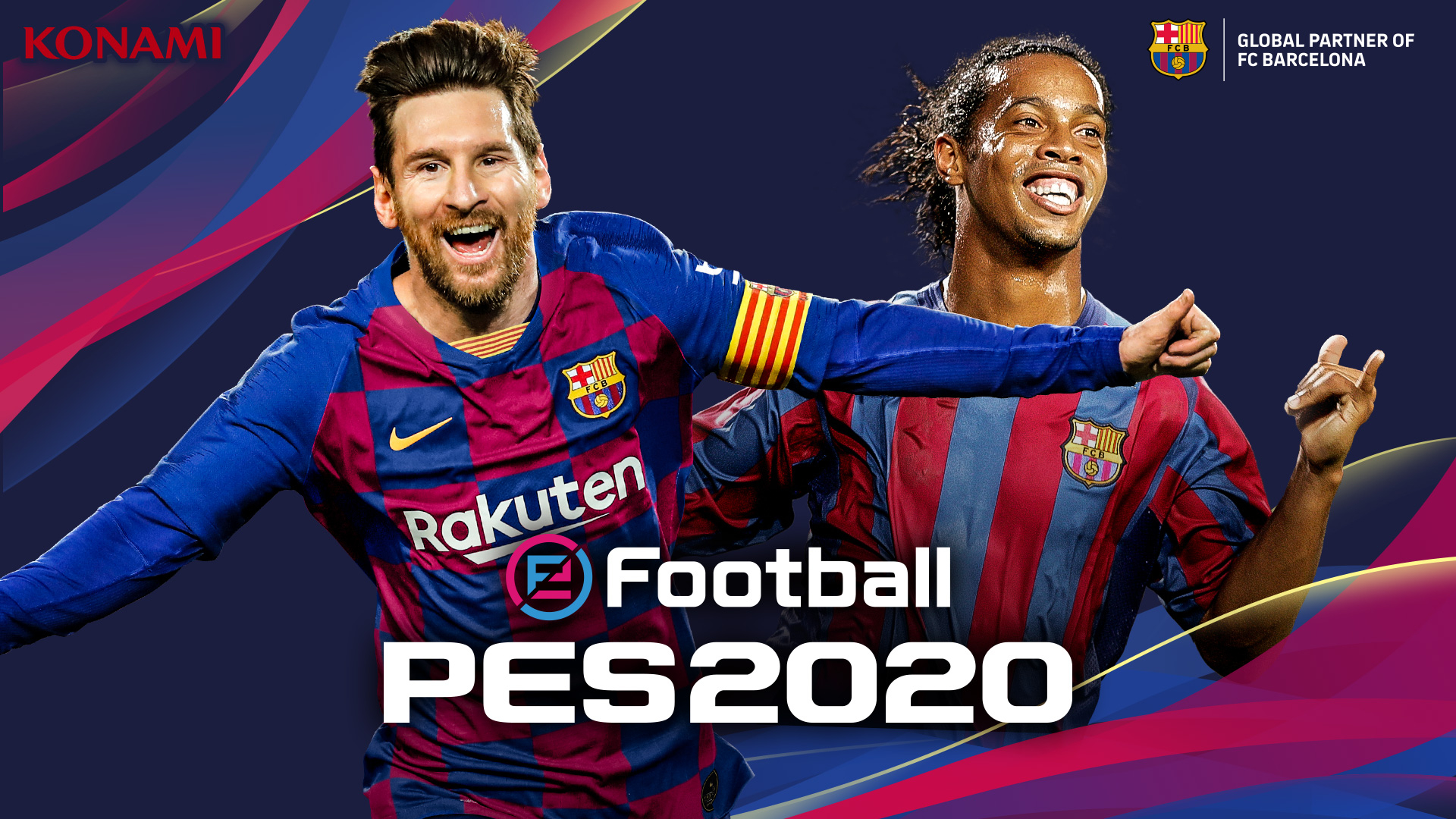 PES 2020 Demo Has Convinced Me This is the Year Konami's