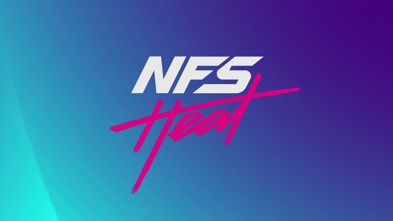 Need for Speed Heat Leaks Ahead of Official Announcement by EA