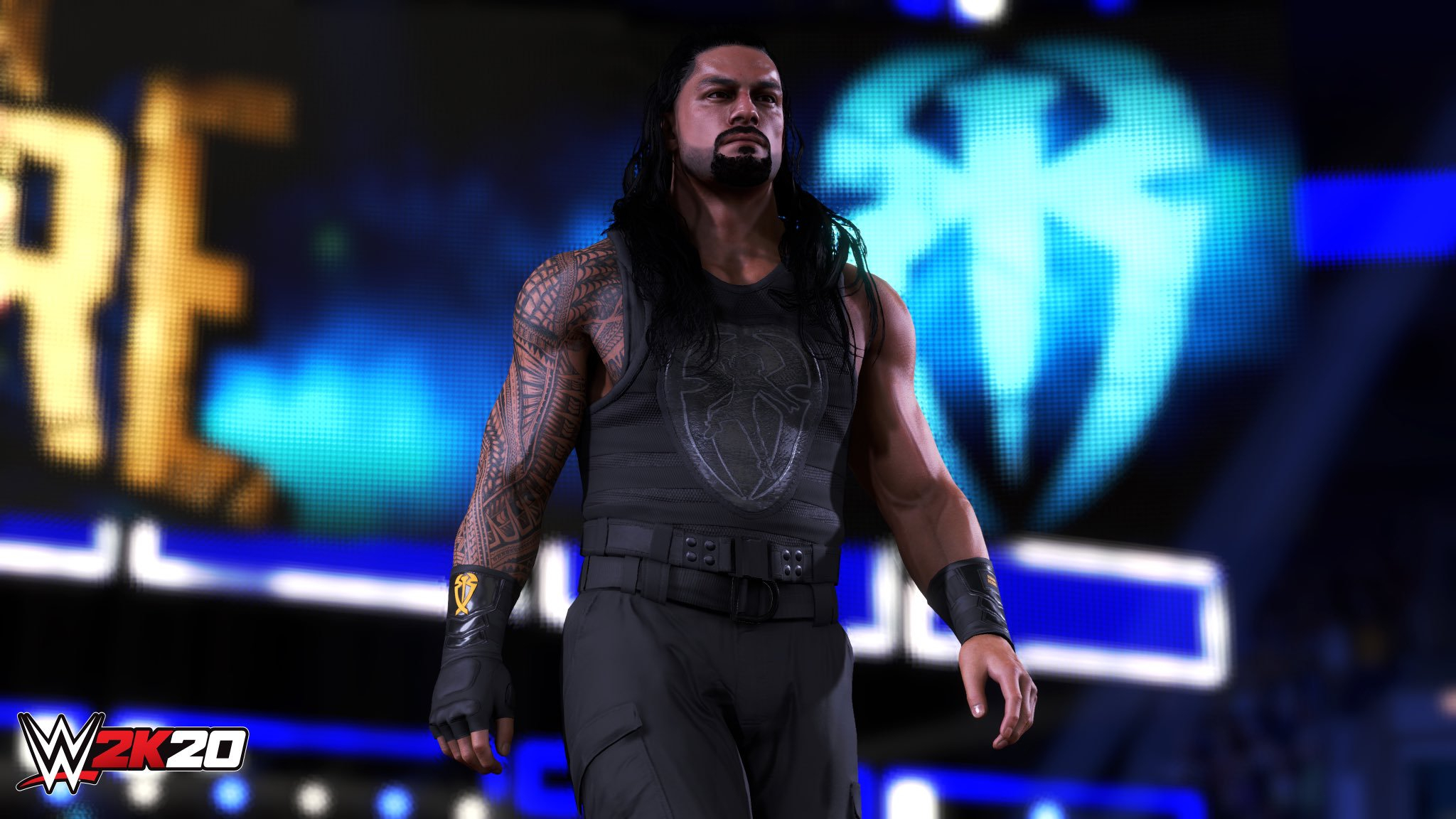 WWE 2K21 is Officially Canceled, Future Plans For the Franchise Being Announced Monday