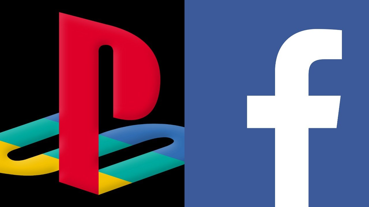 Facebook Has Quietly Started Deleting Previously Uploaded Pictures and Videos from PS4