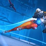 Overwatch 3.10 patch notes