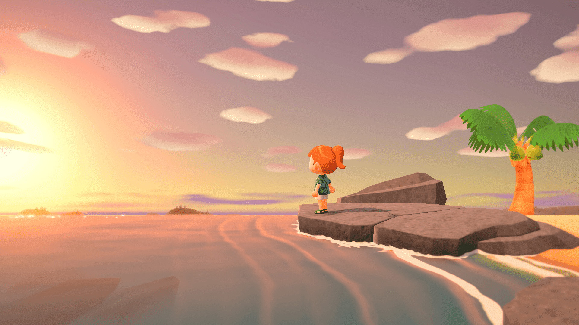 Animal Crossing: New Horizons Will Be Filled With Regret and Guilt