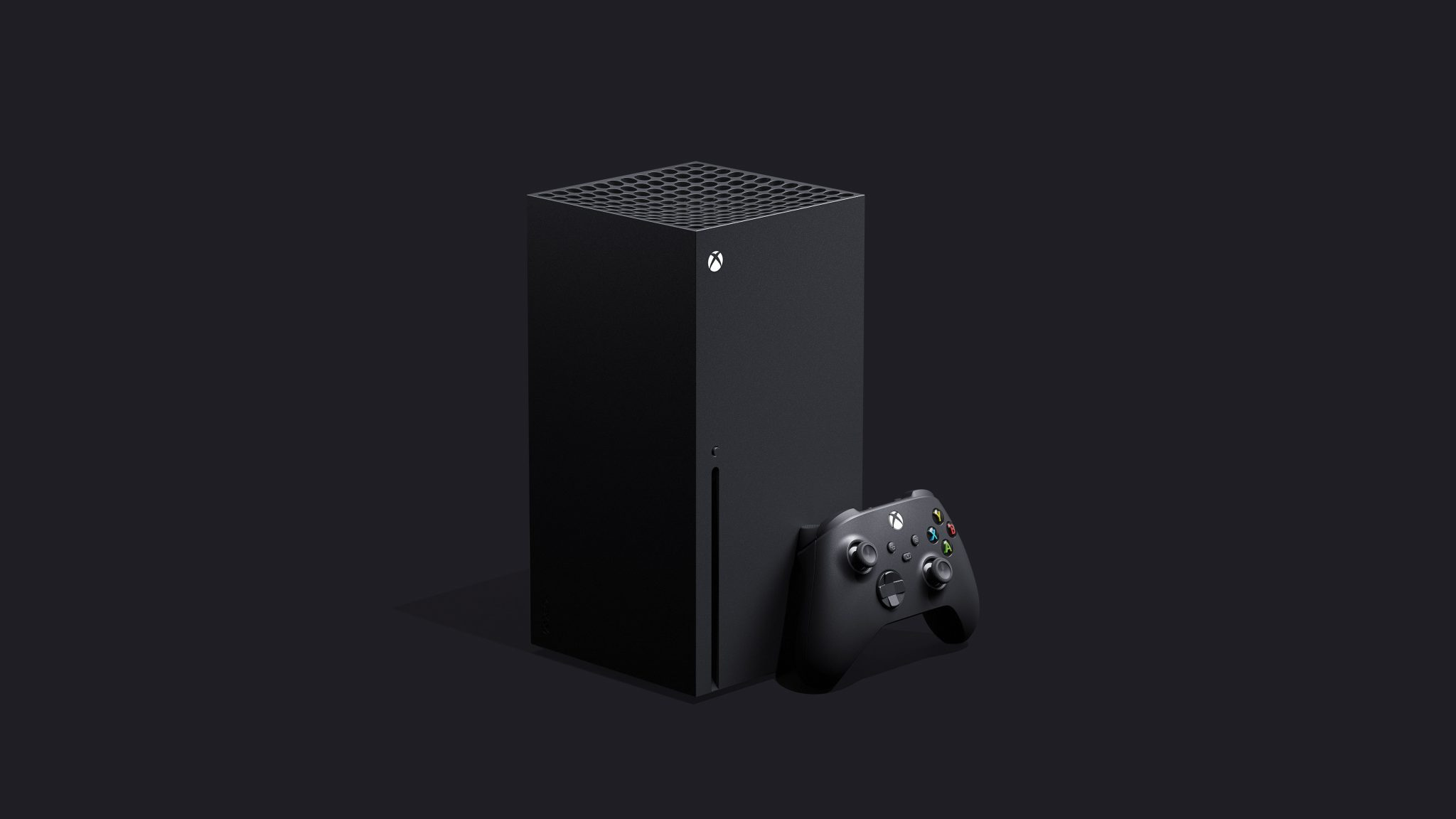 Xbox Series X and Xbox Series S — What We Know So Far About Microsoft's Next-Gen Consoles