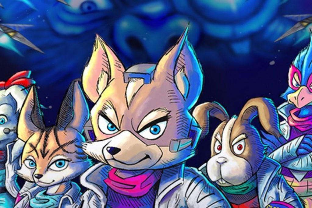 Nintendo Switch Online is Adding 6 New SNES and NES Games Next Week, Including Star Fox 2